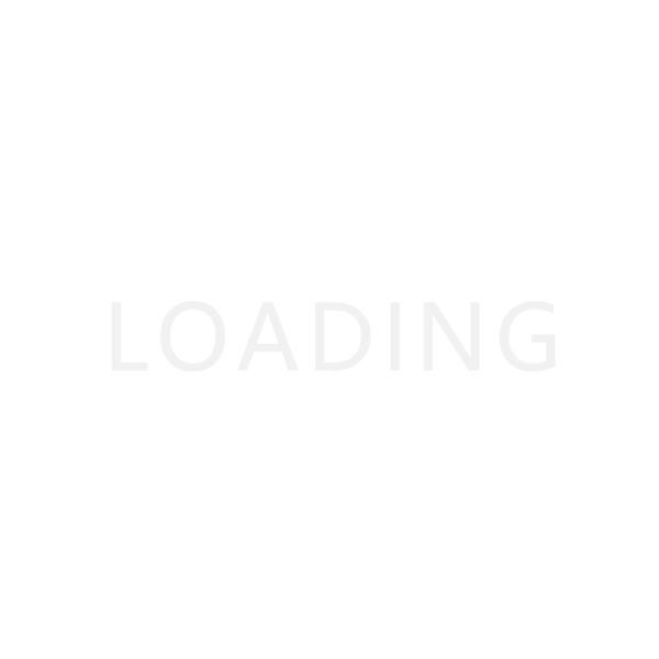 """四川省关心下一代儿童生长发育宣传周 """"童""""一个梦想,""""童""""一份健康-2020西部儿童健康宣传周暨全国三甲儿科专家会诊周"""